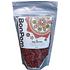 BonPom Goji Berries 200g 200g