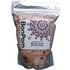 BonPom Himalayan Bath Salt Rose 1Kg 1kg