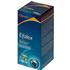 Efamol Brain Efalex Brain Formula Liquid 150ml