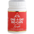 Bio-Health Bio-Caps Multivitamin and Mineral Capsules 60 Caps