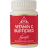 Bio-Health Buffered Vitamin C - 500mg Capsules 60 Caps