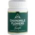 Bio-Health Chamomile Flowers Capsules 60 Caps