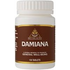 Bio-Health Damiana Tablets 100 Tabs