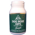 Bio-Health Dog Rose Hips Capsules 120 Caps