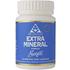 Bio-Health Extra Mineral Complex in Capsules 60 Caps