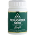 Bio-Health Fenugreek Seed Capsules 60 Caps
