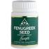 Bio-Health Fenugreek Seed Capsules 60 Caps