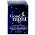 Bio-Health Good Night Herbal Tablets 50 Tabs