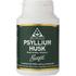 Bio-Health Psyllium Husk Capsules 120 Caps