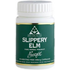 Bio-Health Slippery Elm Capsules 60 Caps
