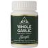 Bio-Health Hole Garlic Capsules 60 Caps