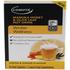 Comvita Manuka Honey Lemon Ginger Drink 6 Sachets 6 sachet