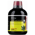 Comvita Olive Leaf Complex Mixed Berry 500ml 500ml