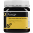 Comvita Southernlands Honey 500g 500g