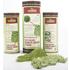 Creative Nature Organic Barley Grass Capsules 200 capsules