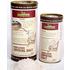 Creative Nature Pink Himalayan Fine Salt 300g 300g