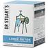 Dr Stuarts Liver Detox Herbal Tea 15bag