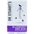 Dr Stuarts Blueberry & Acai 15bag