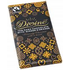 Divine Chocolate Dark Chocolate Ginger & Orange 100g