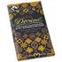 Divine Chocolate Dark Chocolate Ginger & Orange 100g