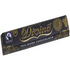 Divine Chocolate 70% Dark Chocolate 40g 40g