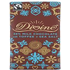 Divine Chocolate Milk Chocolate Toffee & Salt 100g