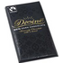 Divine Chocolate 85% Dark Chocolate 100g