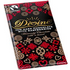 Divine Chocolate Dark Choc with Raspberries 100g