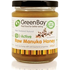 GreenBay Harvest Raw Active 13+ Manuka Honey 340g 340g