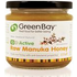 GreenBay Harvest Raw Active 10+ Manuka Honey 227g 227g