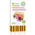 GreenBay Harvest 12+ Echinacea & Propolis 8 Lozenges 8 lozenges