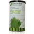 GreenBay Harvest Organic Green Wheat Leaf Powder 125g