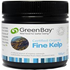 GreenBay Harvest Organic Fine Kelp Powder 100g