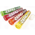 High 5 Zero 20 Tablets Citrus