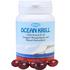 Hafkalk Ocean Krill Capsules 60 capsule