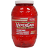 Hyperstrength Hyper Gain Strawberry 5450g 5450g