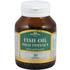 Nature's Own Fish Oil High Potency 1000mg 60 Caps