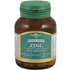 Nature's Own Zinc & Copper 15mg/1mg Elemental 50 Vegan Tabs