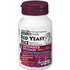 Natures Plus Actives Red Yeast Rice 600 mg Extended Release Mini-Tabs 120 Tabs