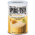 Natures Plus Banana Spiru-Tein Shake 544g