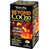 Natures Plus Beyond CoQ10 200 mg Ubiquinol Softgels 30 Softgel
