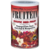 Natures Plus Fruitein Exotic Red Fruit Shake 1.3 lb