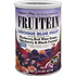 Natures Plus Fruitein Luscious Blue Fruit Shake 576g