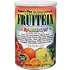 Natures Plus Fruitein Rainbow Shake 576gm