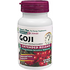 Natures Plus Herbal Actives Goji 1000 mg Extended Release Tablets 30 Tabs