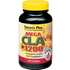 Natures Plus Mega CLA 1200 Softgels 60 Softgel