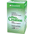 Natures Plus ProCreation Male Fertility Support Capsules 60 Caps