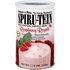 Natures Plus Raspberry Royale Spiru-Tein Shake 510g
