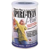 Natures Plus Spiru-Tein Plus Shake For Mature Adults 544g