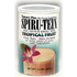 Natures Plus Tropical Fruit Spiru-Tein Shake 544g